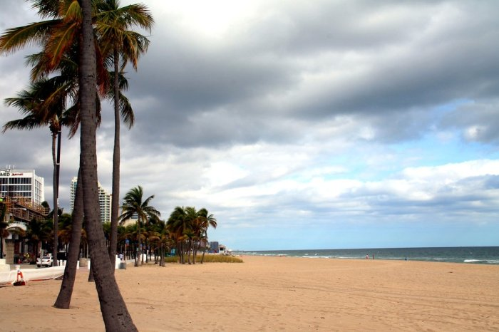 fort-lauderdale-beach-13