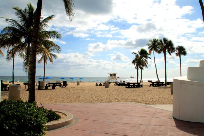 fort-lauderdale-beach-14