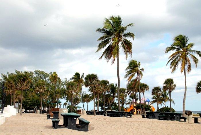 fort-lauderdale-beach-5
