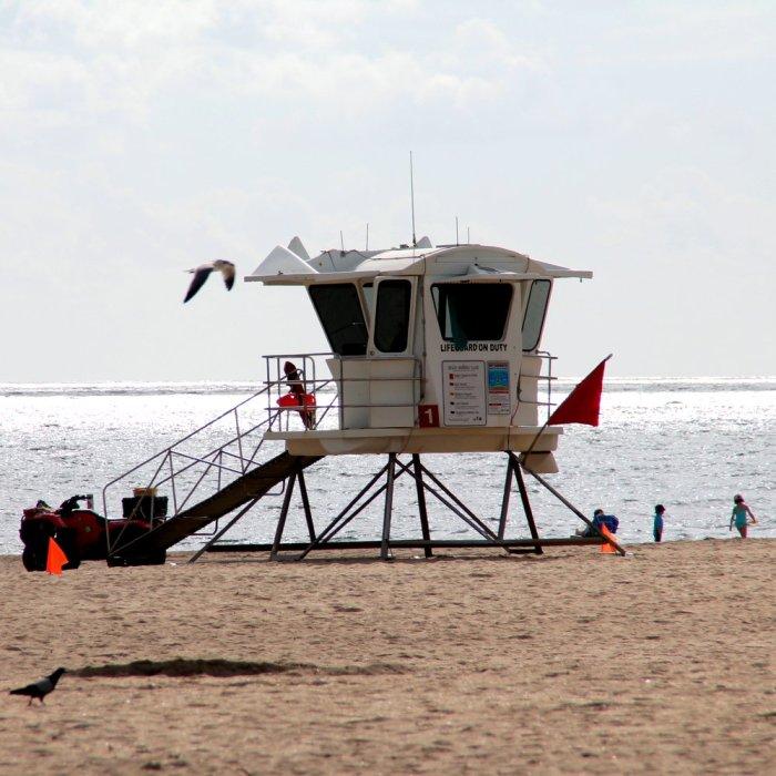 fort-lauderdale-beach-6