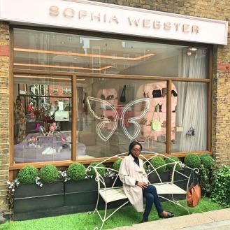 sophia webster
