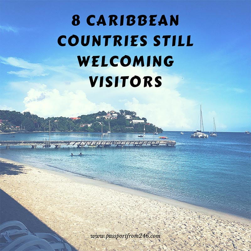 8-CARIBBEAN-COUNTRIES-(1)