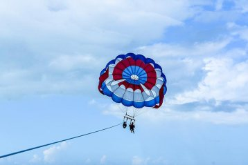 Key West Parasail_2948